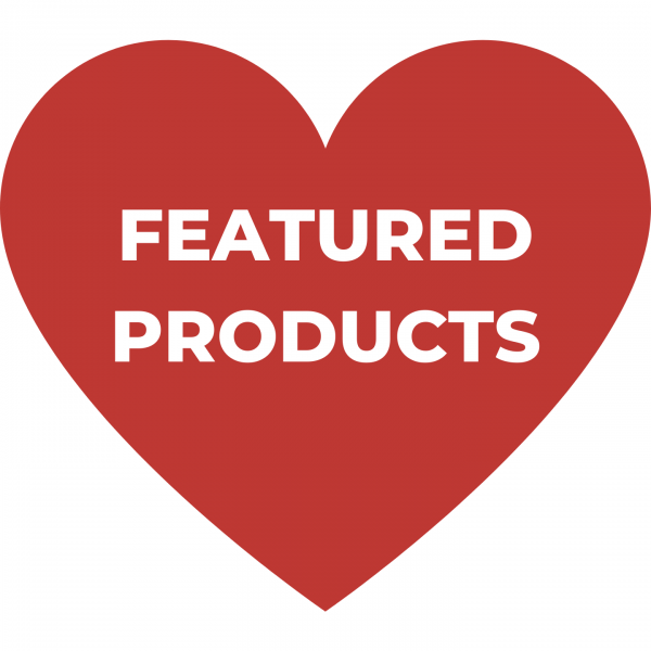 All featured products